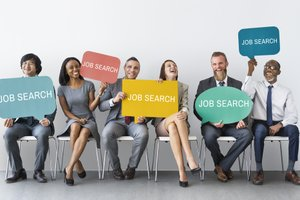 Need a Job? 5 Ways to Find a Gig Faster