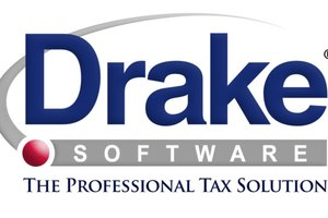 Best Online Tax Software for Tax Professionals: DrakeTax