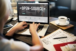 Need Free Software? Open-Source Options for Small Businesses