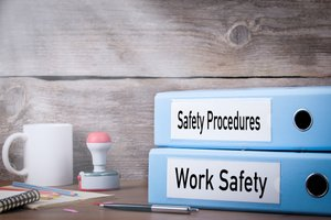 Safe and Sound: Incorporating Workplace Safety Into Your Culture