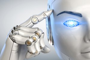 Most Americans Embrace AI in the Workplace