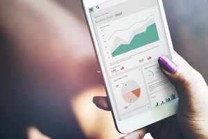 Best Marketing Automation Software for Business 2017
