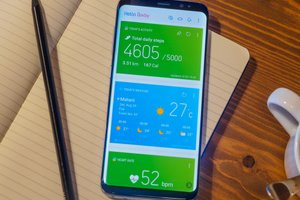 Samsung Bixby Tips and Tricks for Business