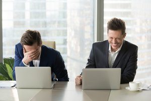How to Stay Productive in a Loud Office