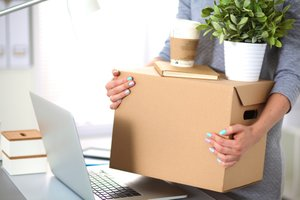 Move Your Business Without Losing Your Mind