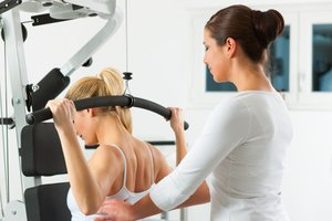 Physical therapist sports business ideas