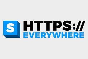 HTTPS Everywhere FireFox add-on