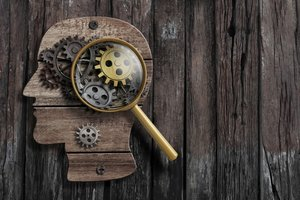 4 Ways to Implement Psychology in Marketing