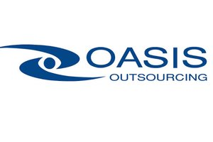 Oasis Outsourcing PEO