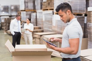 10 Essential Tips for Effective Inventory Management