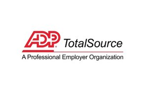ADP Total Source
