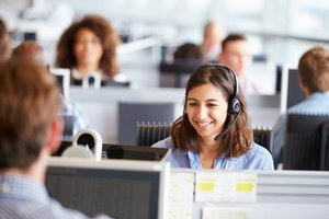 DIY Call Center Tools for Your Business