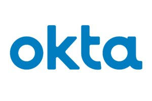 Best Single Sign-On for Enterprises: Okta Identity Management Review