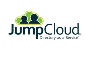 Best Free Single Sign-On Solution for Business: JumpCloud Review