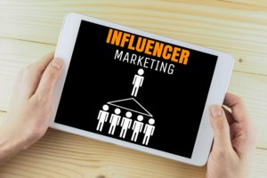 Influencer Marketing 101: What Small Businesses Need to Know