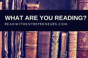 Read with Entrepreneurs