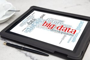 Cloudera Big Data Certification Guide: Overview and Career Paths