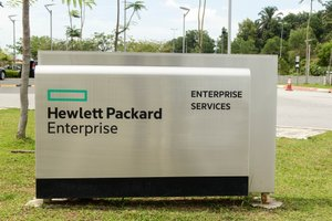 HPE Certification Guide: Overview and Career Paths