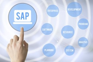 SAP certification
