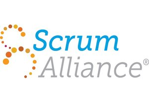 Image result for scrum alliance image