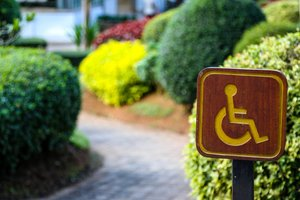 Americans with Disability Act Regulations That May Surprise You