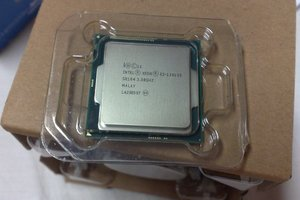 2007: Intel vPro