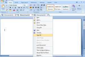 The Best Microsoft Office 365 Productivity Add-Ons