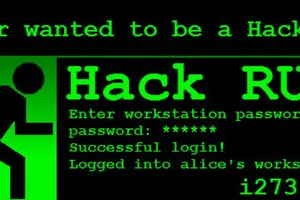 Best Hacking Games for Android and iOS