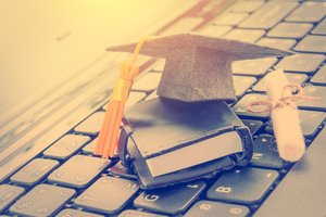 IT trainer certifications