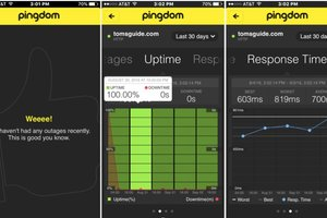 12 Best iPhone Apps for IT Pros