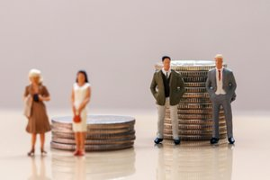 Does Your Company Have a Wage Gap Problem? 4 Questions to Ask Yourself