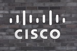 Top 10 Online Cisco Certification Resources