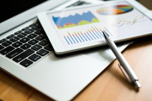 Making it in IT: Breaking into Business Intelligence and Data Analytics