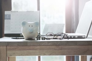5 Ways to Save on IT Certification Expenses