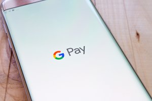 The Small Business Guide to Google Pay