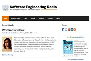 Software Engineering Radio