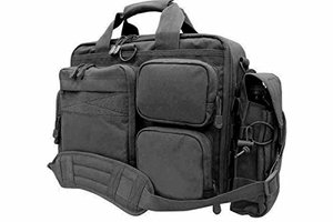 Condor 153 Tactical Brief Case
