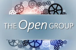The Open Group Certification Guide: Overview And Career Paths