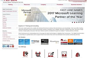 12 Best IT Training and Certification Resources 2018
