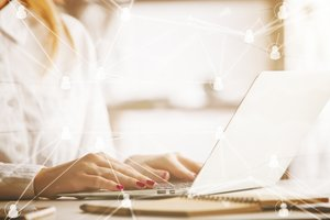 Essential HR tech tools