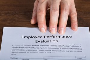 How to write effective performance review