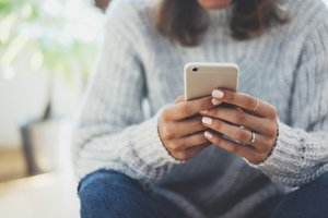 OS features to break smartphone addiction
