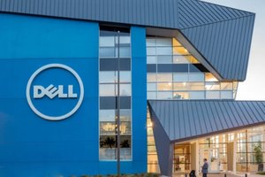Dell Certification Guide: Overview and Career Paths