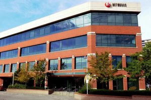 F5 Networks Certification Guide: Overview and Career Paths