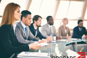 Brocade Certification Guide: Overview and Career Paths