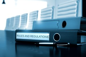 Federal regulations affecting SMBs