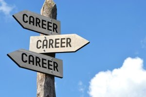 IT Career Paths And Certification Guides
