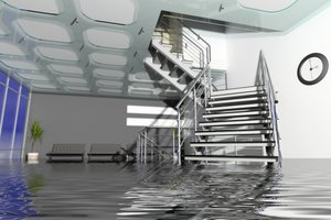 create a disaster recovery plan