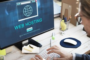 best web and cloud hosting services