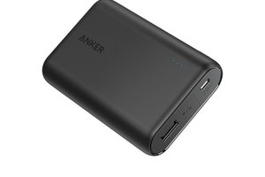Anker Power Core